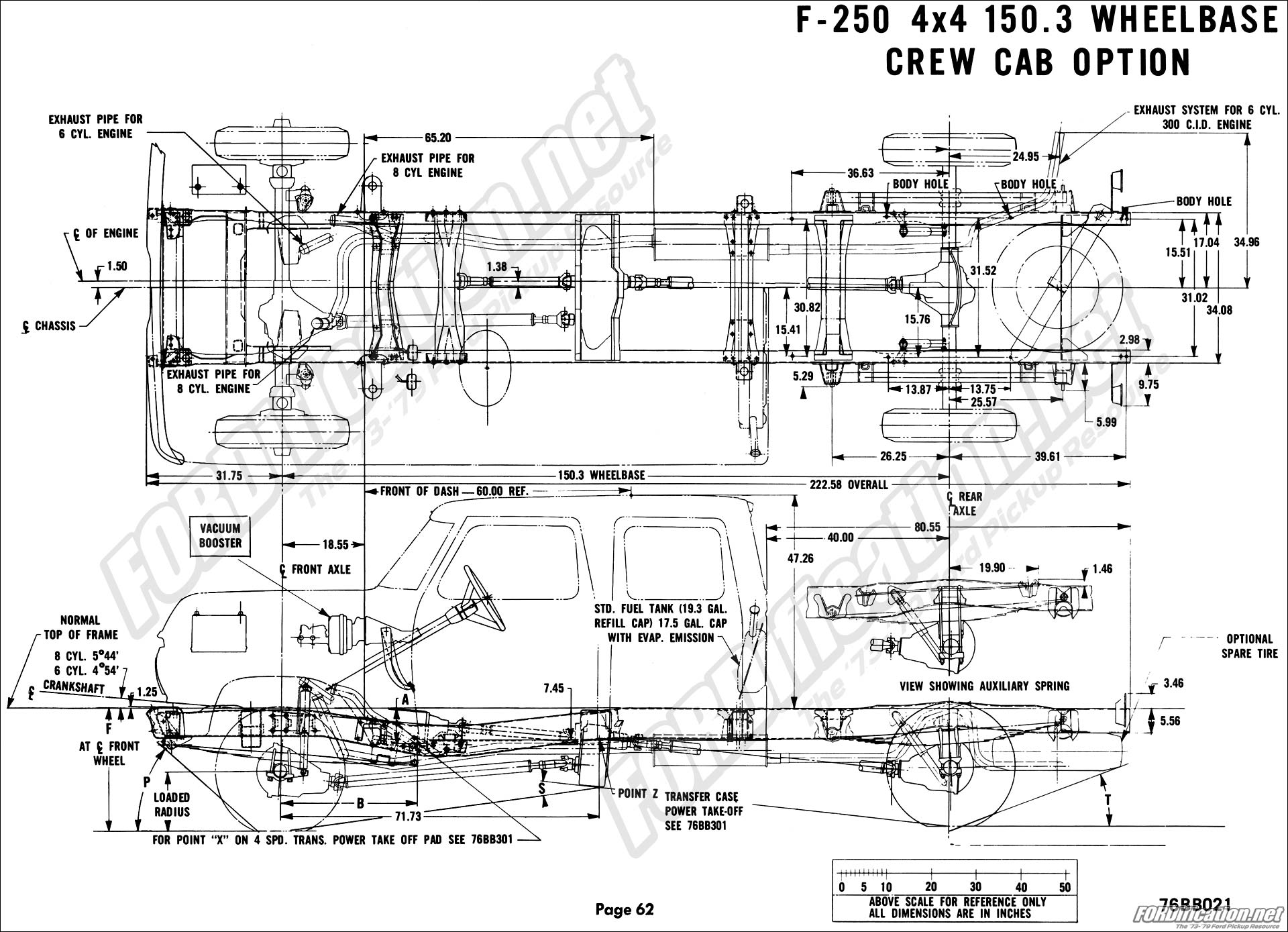 1995 Ford F250 Ac Wiring Diagram Schematic 2019 Explorer Electrical Simple Guide About Rh Bluecrm Co