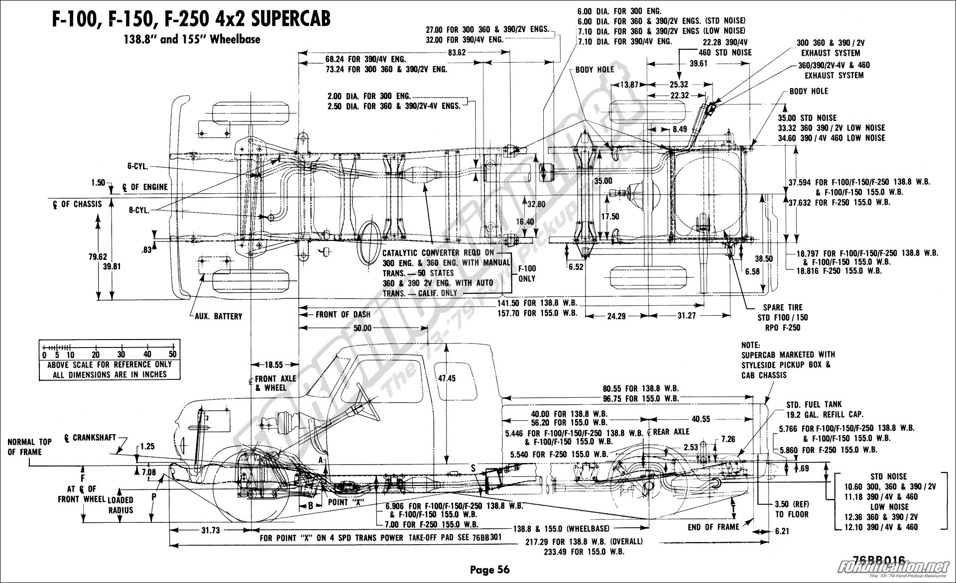 Ford F 350 Front Suspension Diagram besides 626962 Cant Find 4wd Control Module likewise Walker Ultra Direct Fit Catalytic Converters 504538948 likewise 05 10 Ford Super Duty F250 F350 F450 F550 Bd Adjustable Trackbar besides 1207 2017 Up Ford F250 F350 4wd 25 Suspension System Stage5. on ford f 350 reviews