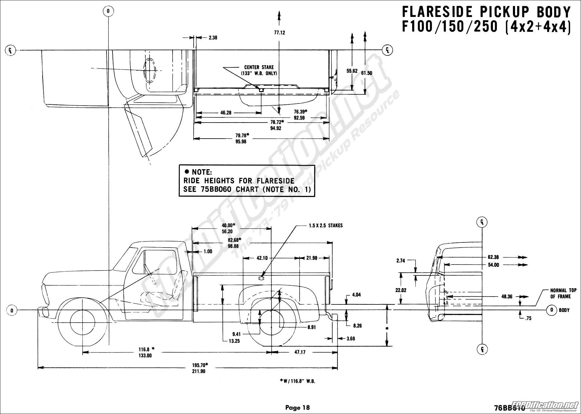 F350 Diagram - Wiring Diagram Progresif on 1970 ford ranchero wiring diagram, 1970 ford pickup wiring diagram, 1970 ford f100 wiring diagram, 1970 ford bronco wiring diagram,