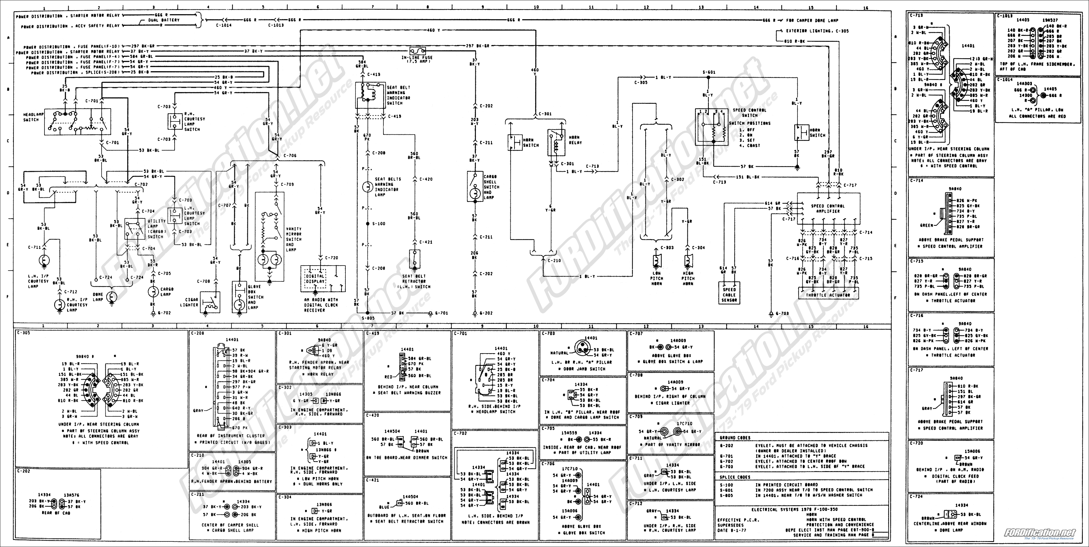 custom wiring diagram f on 78 bronco wiring diagram, f150 starter  diagram,